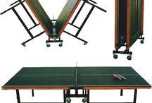 Masa tenisi / Masa tenis detaylı bilgi için;0532 554 75 39 nolu telefonla iletişime geçebilirsiniz. www.atarimakinalari.com