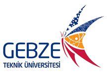 Gebze Teknik Üniversitesi / Gebze Teknik Üniversitesi'ne En Yakın Öğrenci Yurtlarını Görmek İçin Takip Et