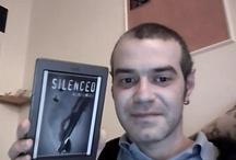 Silenced Fans