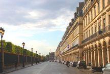 FOR SALE in PARIS 1st TUILERIES