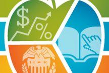 Economics / Teaching Economics