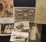 Auction 12th June 2014 / Collectables auction Prices can be seen here http://priceguide.thecollector.com.au/