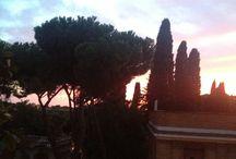 Roma / La mia Roma