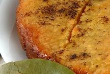 Food : Ancient & historical recipes