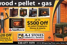 Nevada County Coupons / Deals & Coupons Around Nevada County CA