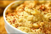 Receta/Recipe   Portadas de Platos / Todas las recetas / All recipes http://elreceton.blogspot.com.es/