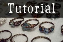Did jewellry