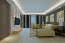 Plafonds