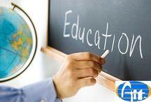 MBA Educational Management