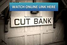 Watch Cut Bank Online Free Full Movie / Watch Cut Bank Online Free Full Movie Bluray RIP, Megashare, Movie4k, viooz, Putlocker, Megavideo, solarmovie, shockshare, Novamov, Nowvideo, dailymotion streaming film in 2014. From The Given Post Below or Copy This Link & Open in Your Browser ╬► http://tini.ly/cfGGV