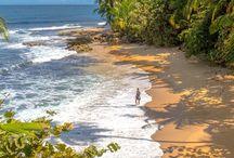 Costa Rico