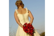 Mooie bruiloftsfoto's