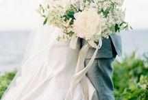 Casamento - Noivos