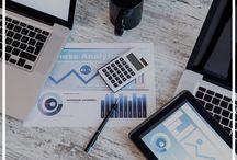 Adana  / Çukurova webstil yazılım ve danışmanlık e-ticaret paketleri