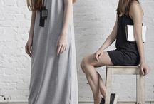 spring summer 2014 - NUDE by NUBU