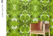 Grijsgroen | furniture