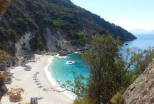 Greece/Kreikka กรีซ