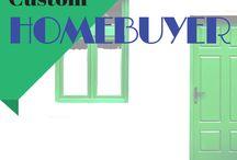 Custom Home Building Blogs