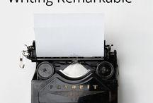 Tekstskrivning