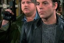 Michael Ironside / Mr Sexy in his best years