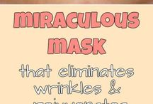 wrinkle remedy