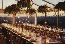 wedding - miejsca