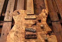 Rad Guitars