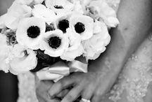 RC bouquets