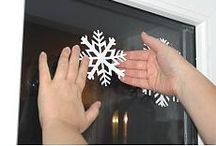 ornamente geam