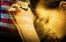 prayer / by Dora Luz Razo