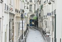 France qui enchante mon coeur