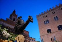 Eventi Umbria / I Grandi Eventi della mia Umbria