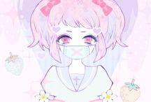 ~Kawaii_Anime~