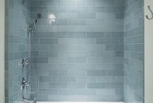 Water Mill - Tile
