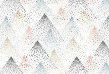 Pointillism/Dotwork