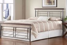 Furniture / Frames, futons and headboards