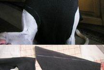 Cappotti cane