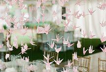 The Weddings ♥