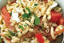 i heart food - salads and sides
