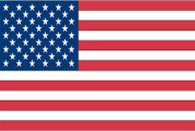 02 - US - Amerikia - Simboli