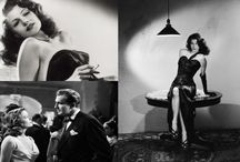 Old & Noir Movies