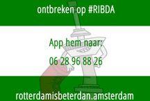 #RIBDA Posts