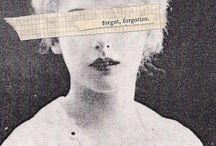 Collage dream