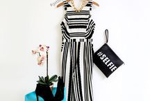 Gatsby Outfits for Girls / Fashion, Trends, Outfits, Clothes, Styling