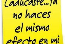 Sarcasmo frases