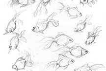 000_fish