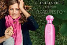 Perfumes / parfemi :)
