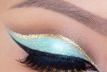 《Make-Up》