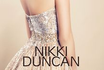 Nikki's Book & Movie Picks