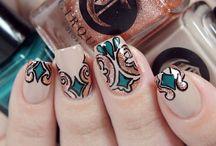 nail_baroque
